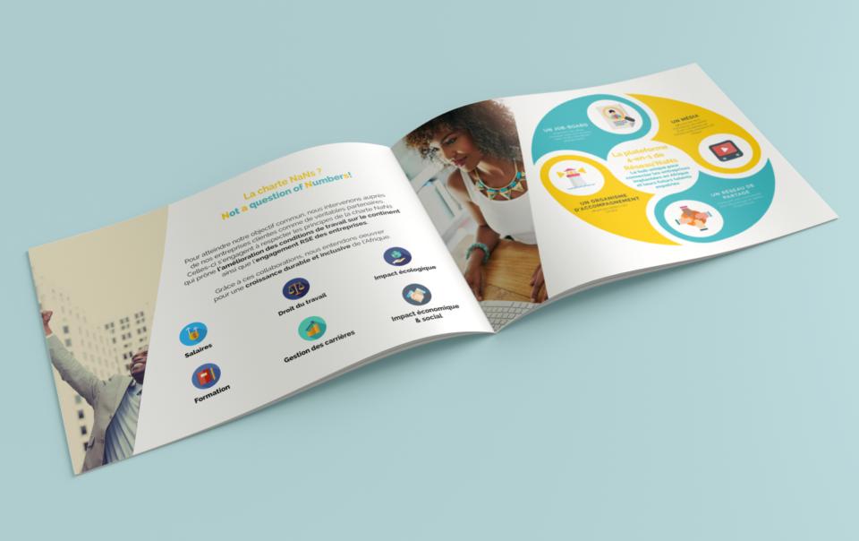 Brochure Réseau NaNs